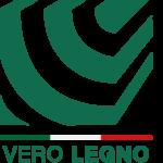 Logo_Verolegno
